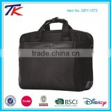 Business Laptop Business Brief Bag