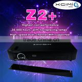 chart projector hd 1080 p 2D to 3D projector 1280*800