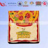 pizza box factory,printed food box,customized carton pizza boxes wholesale                                                                                                         Supplier's Choice