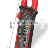 Uni-T digital clamp multimeter