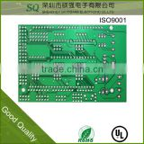 Quick time with competitive price pcb fabrication washing machine pcb board pcb assembly led pcb