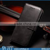 For iphone 6 For iPhone 6 Plus Case, For iPhone 6 Plus Case Leather Business Style Case With Card Holders