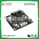 hot sale Reverse Engineering Pcba Service,Pcba copy,pcb assembly design