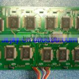 EG4801Y-AR lcd screen in stock new and original