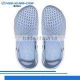 Factory wholesale good quality cheap men clogs shoes alibaba China