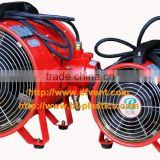 electric explosion-proof blower fan 200/300mm