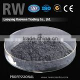 Micro silica fume widesspread use for painting resin rubber