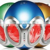 Healthcare 2015 electric foot massager/ electric foot massager/ electric foot massager china