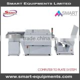 Thermal CTP Plate Processing Machine Good Price                                                                         Quality Choice