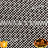 New Product Dazzle Graphic No.DGLGD15-1 Carbon Fiber Water Transfer Printing Film Hydrographic Film Carbon Fiber