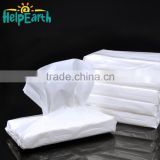 Factory-Supply Roll clean tissue paper