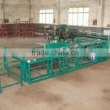 Automatic Parallel Paper Core Winder Paper Core Winding Machine Paper Core Machine with on Line Tube Cutter