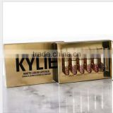 birthday kylie jenner lip china supplier