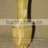Light Green Onyx Vase FV003-2