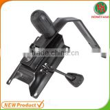 Hot selling products office chair parts/recliner chair mechanism/office funiture alibaba china HYT-YF08-2