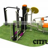 outdoor air walker and skier fitness equipment CIT-F240I                                                                         Quality Choice