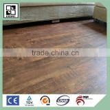 homogeneous ESD floor homogeneous anti-static floor 2015 vinyl flooring/price of vinyl floor/Pvc Vinyl Flooring