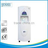 manual water dispenser hot cold direct piping water dispenser price