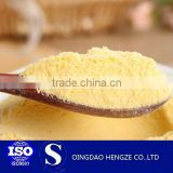High quality a grade Corn Gluten Meal corn flour price