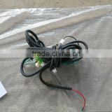 electric rickshaw spare parts main harness for electric tricycle ,electric rickshaw electric cargo
