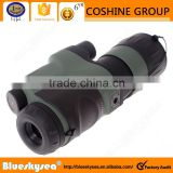 with CE certificate thermal vision monocular NVDT-M01-4X50 Hot selling