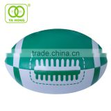 Rugby world cup 2015 by ball manufacturers with cheap price