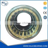 NN4072 double-row cylindrical roller bearing, aluminum lazy susan bearings
