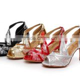 latin dance shoes women shoes sport shoes and sneakers for ballroom dance