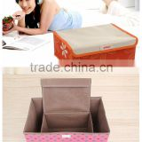 under desk mobile storage cabinet file box