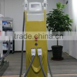 Fine Lines Removal China Wholesale Ipl Skin Rejuvenation 560-1200nm Machine Home Shr Hair Removal Opt Shr Ipl Portable