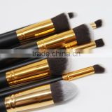 amazon best sellers makeup brushes 2016 wholesale black beauty supply cosmetics makeup