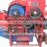 big hand operated corn sheller(0086-13837171981)
