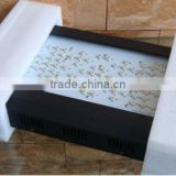 7-Band 180W LED Grow Light,Hydroponics,LED Fixtures