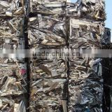 Low price Aluminium scrap /aluminum ubc scrap