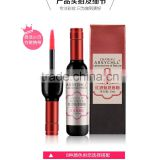 long lasting lip color gloss stain private label