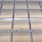 SY Steel Grating/best quality/manufacturer