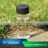 top quality and low price Natural Geraniol 85% geraniol oil geraniol Flavour & Fragrance