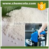 automotive grade Scr Urea Prilled for making adblue DEF Arla32 aus32