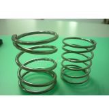 Inquiry about springs