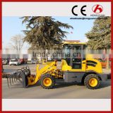 small wheel loader 3d wheel alignment machine with cheap price/wheel alignment machine for sale