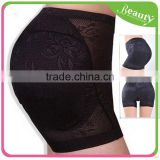 2016 Sexy Women Lace Panties Fashion Body Shaper Hip Briefs