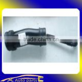Auto Spare Parts Rubber Pipe 06B 133 354A