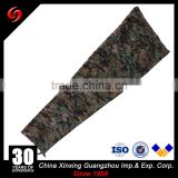 65% Polyester 35% Cotton TC Army Uniform Woodland Green Digital Camouflage Jackets and Pants with Army Cap