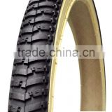 Bicycle Outer Tire