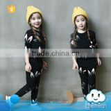 custom baby clothes second hand clothes germany korea kids fashion