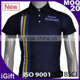 BSCI/ISO9001 Factory Dry fit Breathable fabric Italy sublimation Ink Hotsale cheap custom made sports jerseys