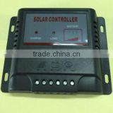 solar charger controller SC-TG2015-6 6A /12V charge model