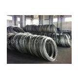 Pressure Vessel H06Cr19Ni12Mo2 Stainless Steel Welding Wire Rod With HotRolled 6.5mm 5.5mm
