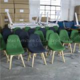 D350 Dining Chairs