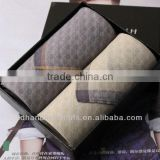 100% cotton handkerchief 100 cotton handkerchief manufacturers100 cotton white handkerchief